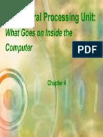 cpu1.pdf