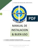 GUIA_InstalacionSistemasEpson.docx