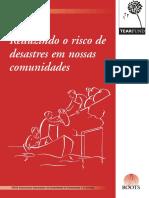 Reduzir Desastres ROOTS 9 P.pdf