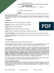 PG-05 Análisis de Riesgos.docx