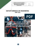 RSSMA para Contratistas.pdf