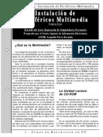 _Curso Repa PC - 151.pdf