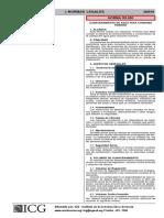 NORMA OS.030 (1).pdf