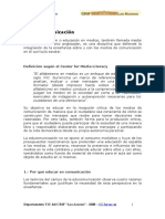 1.1.educomunicacion.pdf