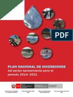 plan_nacional_inversiones_saneamiento_2021.pdf