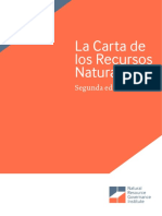 NaturalResourceCharter_Spanish_20141028.pdf