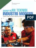 Teknologi Dan Rekayasa.pdf