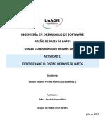 DDBD_U1_A1_IGPM
