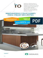 16547 PDF Web Simple PDF Ficha-Desp Vesto Muebleria Peru 27may 16