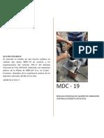 Laboratorio 3 pavimentos 2016-B.pdf