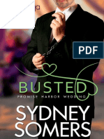 Sydney Somers - Busted.pdf