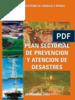 Plan Sectorial Energía y Minas.pdf