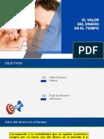 Matemática Financiera V.1 - I RAL.pdf
