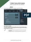P8P67_P8H67_Series_BIOS_Update.pdf
