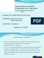 expocicioncompuaplicadasantiagosolis-130402140937-phpapp01
