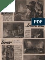 Schach dem Feuer - Brandbekämpfung