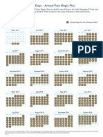 PA-calendrier-Magic-Plus.pdf