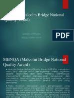 MBNQA