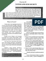 10 Caste System.pdf