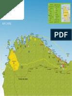 mapa-tayrona.pdf