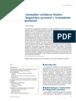Anomalías cardíacas fetales.pdf