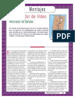 _Mont-Amplific de Video.pdf