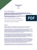 Cases Legal Ethics.docx