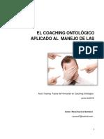 tesina_MANEJO DE LAS CRITICAS.pdf