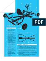 Go-Kart-Plans-0611.pdf