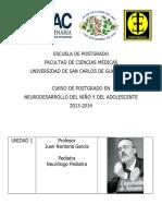 1Conferencia inaugural, Juan Narbona.pdf