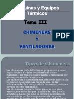 Chimeneas y Ventiladores.pdf