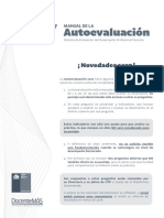 Manual_Autoevaluacion.pdf