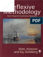 Alvesson 2000 Reflexive methodology.pdf
