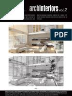 Archinteriors Vol.2.pdf