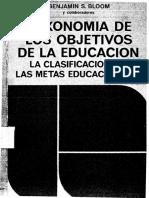 taxonomadelosobjetivosdelaeducacin.pdf