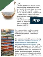 02 Introduccion Al Marketing
