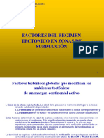 factores_tectonicos2
