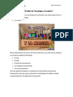 Taller de Tecnología - Guia_del_Profesor