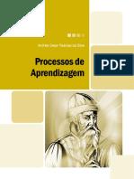 Livro_ITB_Processos_de_Aprendizagem_WEB_v2_SG.pdf