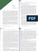 Direito Comercial Livro - Prova 1 Bim
