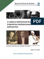 Apresentação de Dossie A cultura intel.pdf