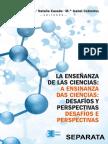 Conceções e Práticas de professores do 1.º Ciclo acerca do trabalho laboratorial