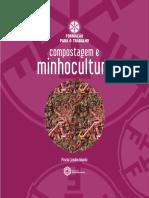 COMPOSTAGEM E MINHOCULTURA.pdf