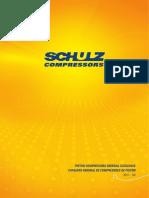 6b7aa352f08b78bdb99ffb06548d7a7d5887ce21.pdf