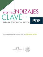 7. Formacion Civica y Etica