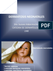 dermatosis-neonatales