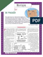 _Mont-Rectificador.pdf