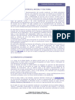 CONTEXTO_HISTORICO_JORGE_MANRIQUE (1).pdf