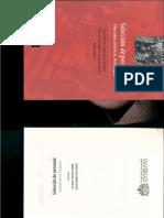 Articulo Libro Seleccion de Personal