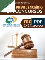 229017652-e-Book-Direito-Previdenciario.pdf